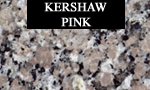 COLORS03_KERSHAW-PINK