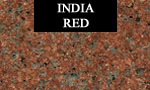 COLORS05_INDIA-RED